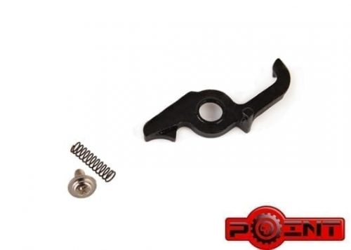 Point Cut off lever V2 Gearbox