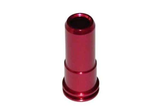 Rocket M4 21.4mm Air Nozzle