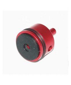 Rocket (SHS) Cylinder Head for V2/V3 with Sorbo Pad