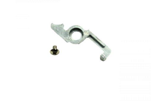 ASG Scorpion Evo cut off lever
