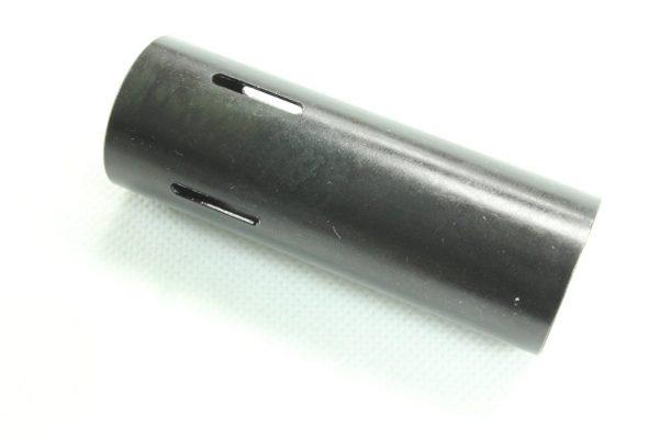 ASG Scorpion Evo ported cylinder
