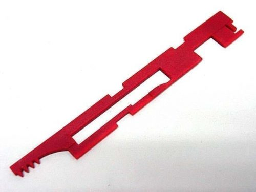 SHS AK47 Selector Plate for Ver.3 Gearbox