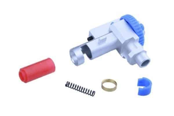 Rocket (SHS) PROWIN STYLE CNC HOPUP CHAMBER FOR M4