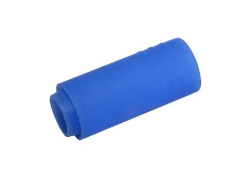 SHS Air Seal Reinforced chamber packingAEG hop up rubber bu
