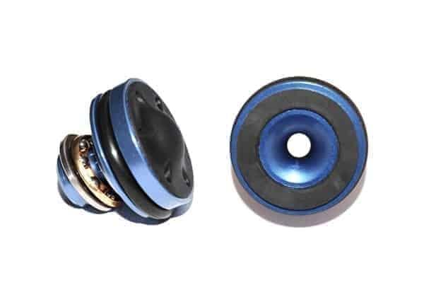 SHS Aluminium silent piston head & cylinder head set v2