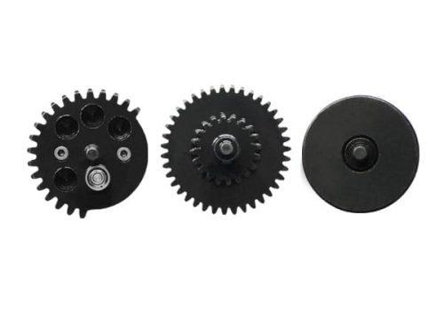 SHS SR25 Gear set