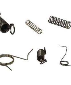 Rocket (SHS) v2 gearbox spring set