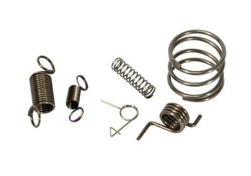 Rocket (SHS) v3 gearbox spring set