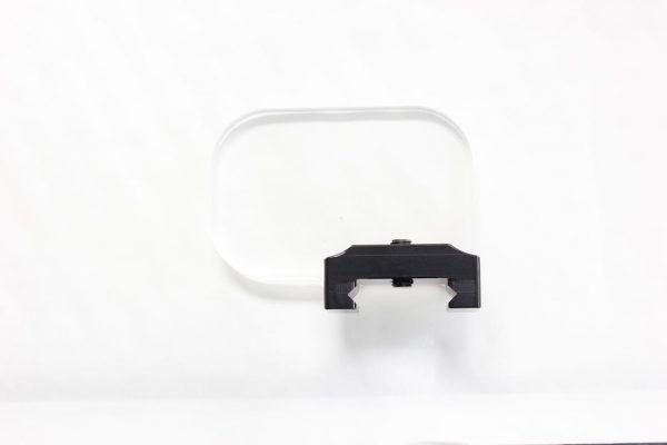 SPEED Contour BB Shield for Airsoft Gun