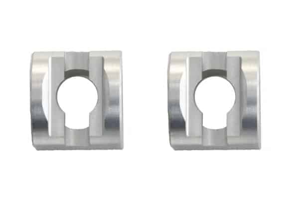 SPEED PTW CNC Magazine Loader Adapter (Pack of 2)