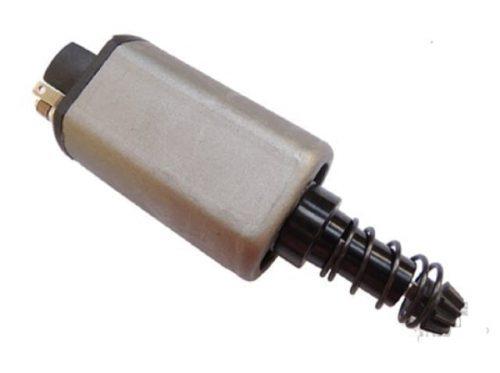 ZCI Standard motor (Long)