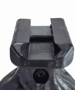 Tactical Sack Grip for 20mm rails