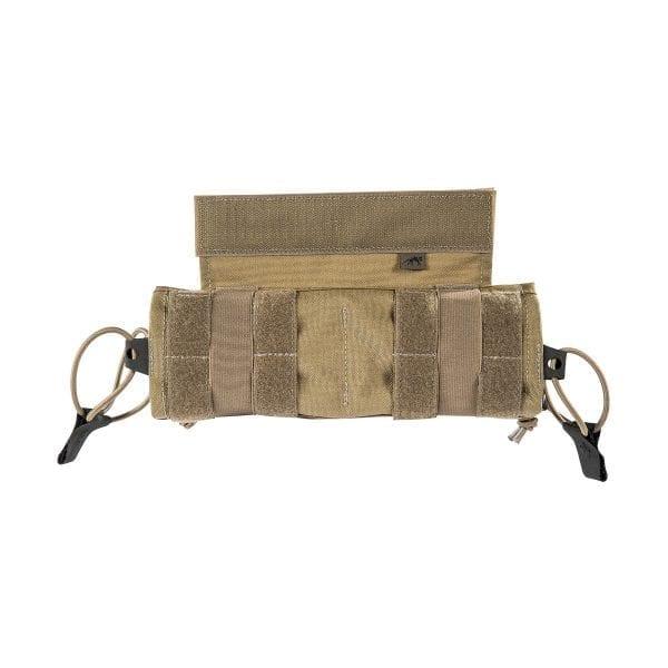 tasmanian tiger backup mag pouch khaki 3 Tasmanian Tiger Back-Up M4 Magazine Pouch