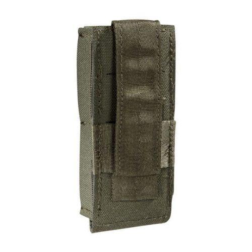 Tasmanian Tiger Multi-Calibre Pistol Mag Pouch (Large)