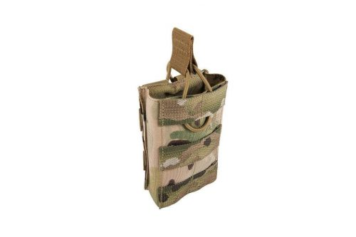 Tasmanian Tiger Single M4 Magazine Pouch MKII