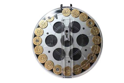 Tokyo Marui electric 3000 round drum magazine for AA-12