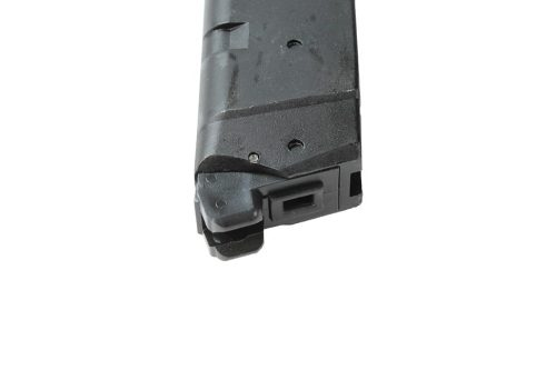 Tokyo Marui Extended Glock mag 50 round