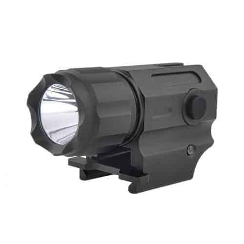 Trust Fire G03 Pistol Light