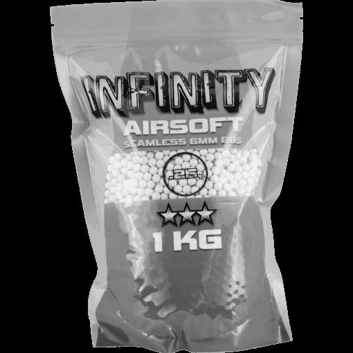 Valken Infinity 0.28g BBs (3500)