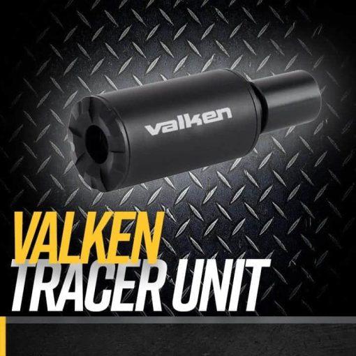 Valken Kilo Airsoft Tracer Unit