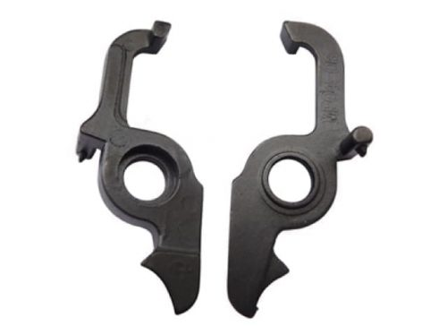 ZCI Cut off lever for version 2 airsoft gear box