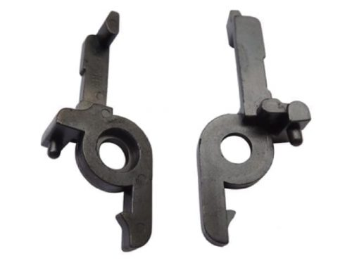 ZCI Cut off lever for version 3 Airsoft gear box