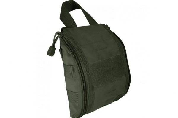 Viper Express Utility Pouch large (OD)