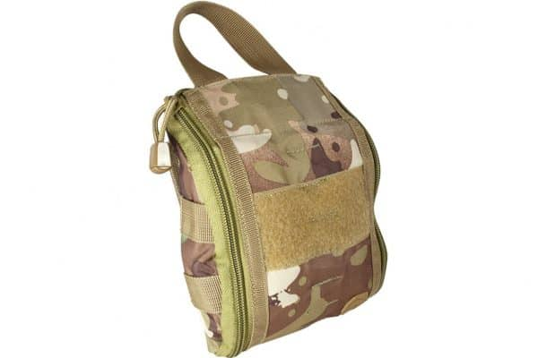 Viper Express Utility Pouch large (VCAM)