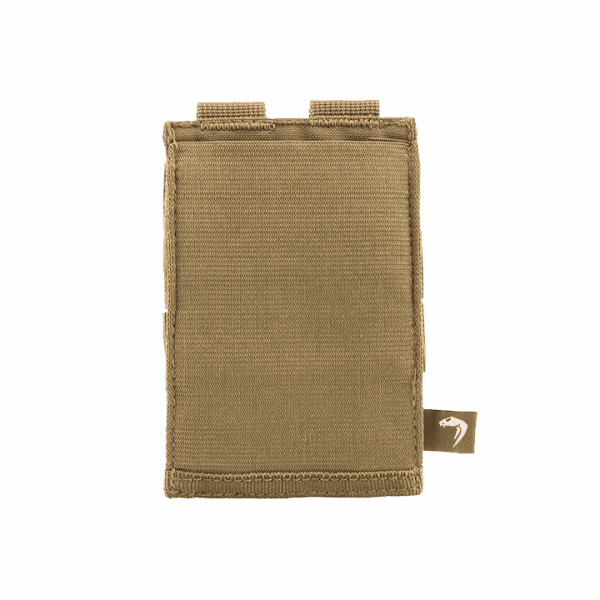 Viper Single rifle mag plate (Dark Coy)