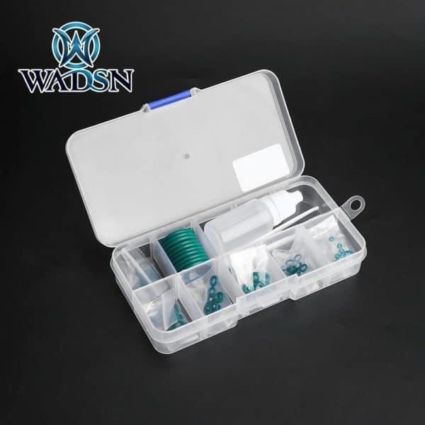 wadsn o ring kit 1 Wadsn Spare O-Ring Kit