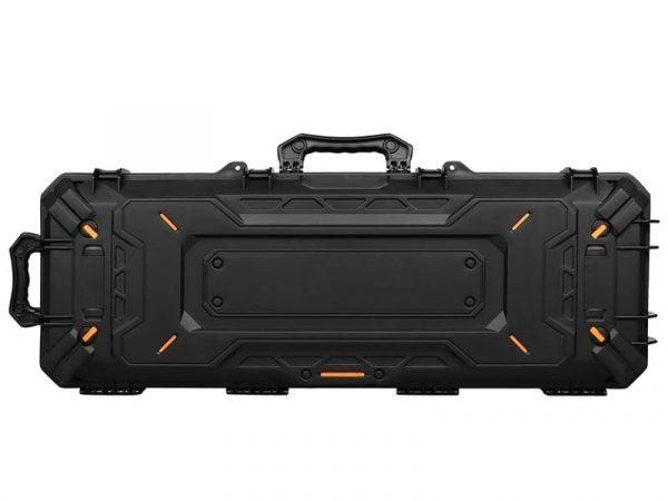 WBD Rifle Hard Case