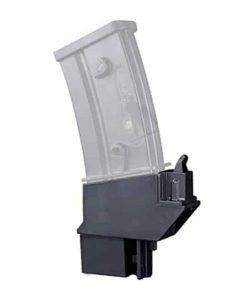 WBD Winding Speedloader Adapter - G36