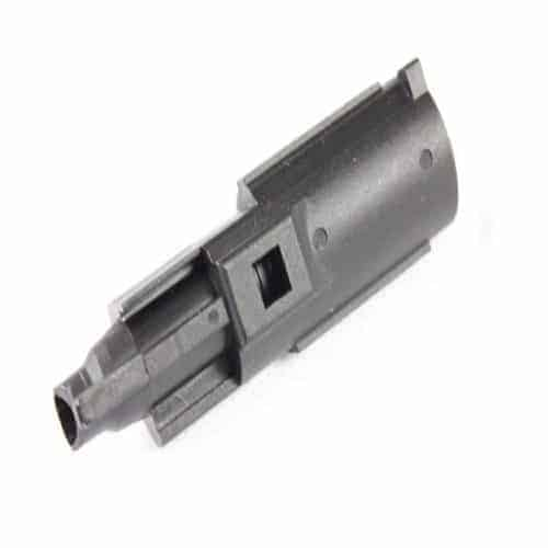 WE F226 / p226 / mk25  Repacement Loading Nozzle