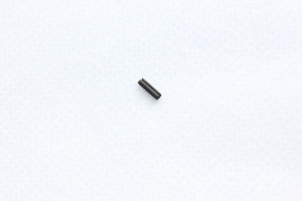 WE 1911 replacement small hammer pin Part 42