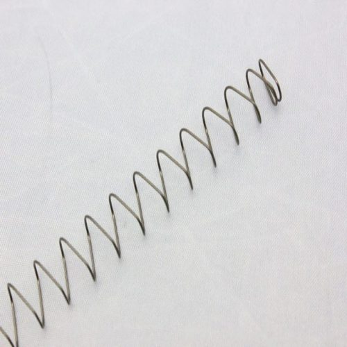 WE Browning Replacement Magazine Follower Spring