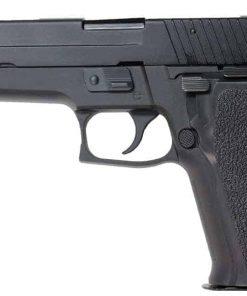 WE Sig F226/P226 E2 GBB Pistol