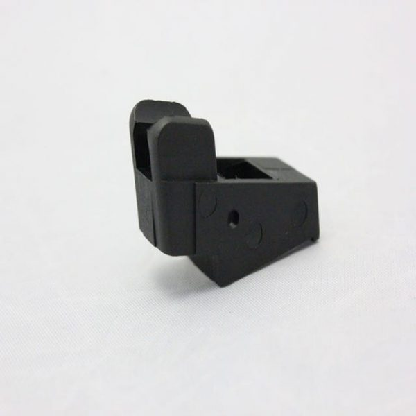WE P226 / F226 / MK25 replacement feedlips