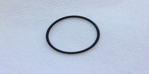 WE G17 replacement magazine o-ring (large) Part 69