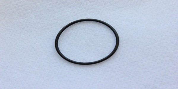 WE Hi Capa replacement magazine o-ring (large) Part 80