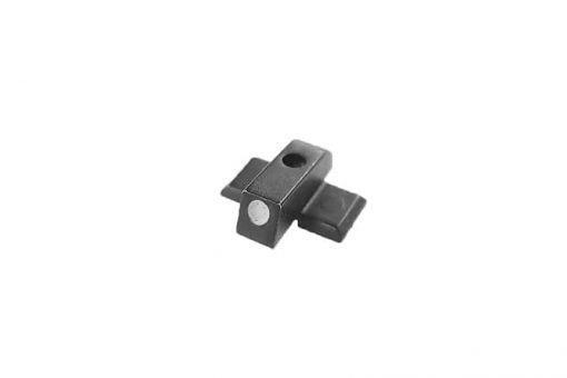WE Sig 226 replacement front sight S-02