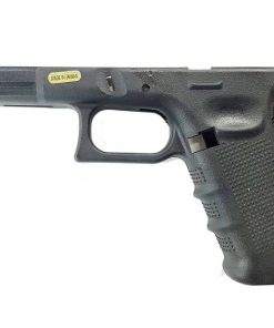 we g17 replacement gen 4 lower frame g-01