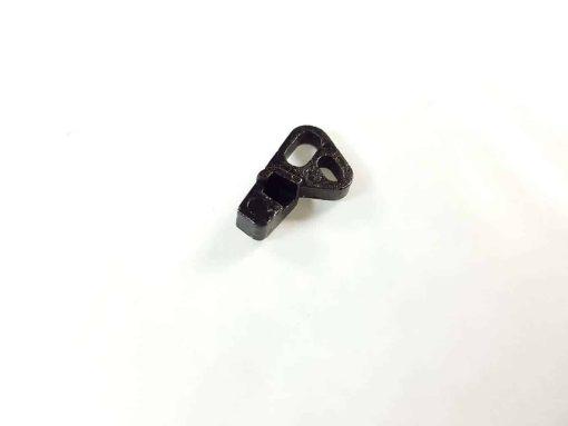 WE G17 valve striker sear Part 19