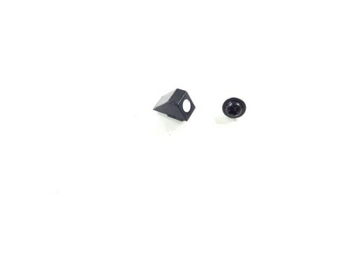 WE G17 front sight and screw Part 44/45