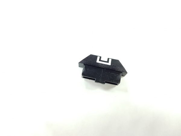 WE G17 rear sight and screw Part 46