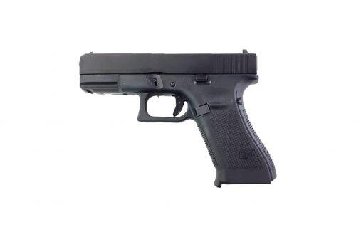 WE G19 XL gas blowback pistol Gen 5