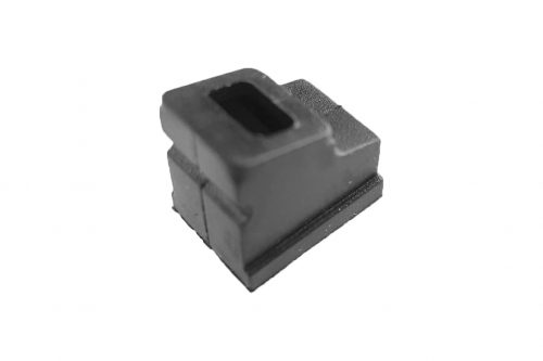 WE Hi Capa 5.1 Replacement gas router Part 74