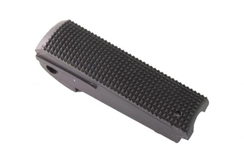 WE Hi Capa replacement grip block part 68