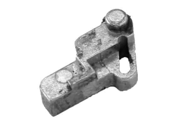 WE Hi Capa Replacment hammer striker part 53