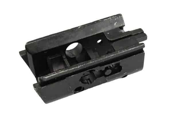 WE M&P 9 Replacement front housing block part 16