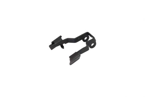 WE M&P 9 Replacement ambi slidelock lever part 20